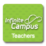 Infinite Campus - Teachers
