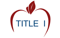 Title 1 Communication