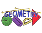 intermediate Geometry photo